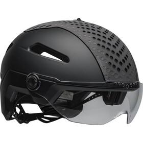 Bell Annex Shield MIPS Casco, matte black